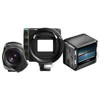 Für weitere Info hier klicken. Artikel: Phase One XT + IQ4 150MP + Rodenstock HR Digaron - W 70mm f/5,6