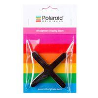 Für weitere Info hier klicken. Artikel: Polaroid Magnetic Display Star