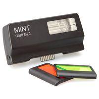 Für weitere Info hier klicken. Artikel: Polaroid Mint SX-70 Blitz