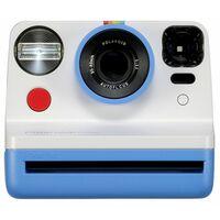 Für weitere Info hier klicken. Artikel: Polaroid Now blau