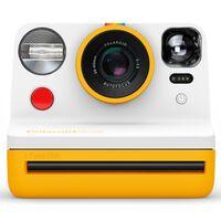 Für weitere Info hier klicken. Artikel: Polaroid Now gelb