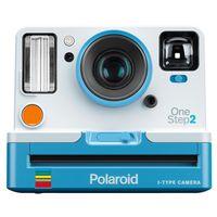 Polaroid OneStep 2 VF Blue