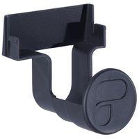 POLARPRO Gimbal Lock für DJI Mavic Pro