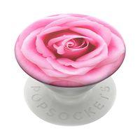 Für weitere Info hier klicken. Artikel: Popsockets Swappable Grip Rose All Day