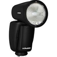 Profoto A1X AirTTL Sony Multi Interface