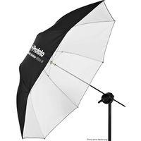 Für weitere Info hier klicken. Artikel: Profoto Umbrella Shallow White M