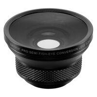 Für weitere Info hier klicken. Artikel: Raynox HD 3037 Pro Semi-Fisheye 0,3x
