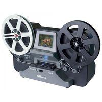 Für weitere Info hier klicken. Artikel: Reflecta Film Scanner Super 8 - Normal 8