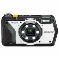 Für weitere Info hier klicken. Artikel: Ricoh G900 SE