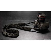 Für weitere Info hier klicken. Artikel: Rock & Roll Canon Straps 100cm schwarz