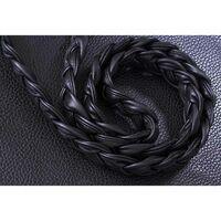 Für weitere Info hier klicken. Artikel: Rock & Roll Napa SL-S Straps 100cm schwarz