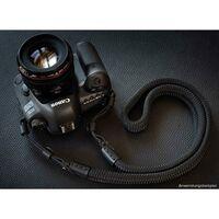 Für weitere Info hier klicken. Artikel: Rock & Roll Snake Twins Canon Straps 100cm schwarz