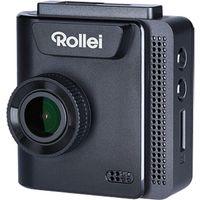 Für weitere Info hier klicken. Artikel: Rollei Dashcam-402