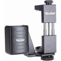 Für weitere Info hier klicken. Artikel: Rollei DJI Osmo Pocket Vlog Set