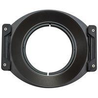 Für weitere Info hier klicken. Artikel: Rollei Profi Rechteckfilter-Halterung 150mm für Phase One 28mm
