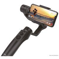 Für weitere Info hier klicken. Artikel: Rollei Smartphone Gimbal Go!