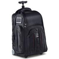 Für weitere Info hier klicken. Artikel: Sachtler Bags Camera Rollpak