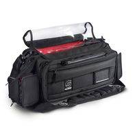 Für weitere Info hier klicken. Artikel: Sachtler Lightweight Audio Bag Large