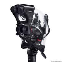 Für weitere Info hier klicken. Artikel: Sachtler Rain cover für Canon EOS C100