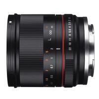 Für weitere Info hier klicken. Artikel: Samyang 21mm f/1,4 ED AS UMC CS Sony E-Mount