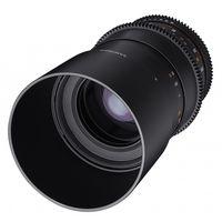 Für weitere Info hier klicken. Artikel: Samyang 100mm T3.1 VDSLR ED UMC MACRO Fujifilm X