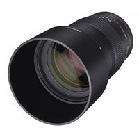 Samyang 135mm f/2,0 ED UMC Sony E-Mount