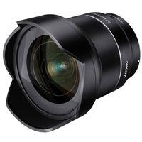 Samyang AF 14mm f/2,8 Sony FE-Mount
