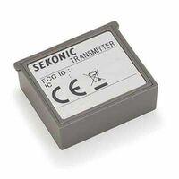 Für weitere Info hier klicken. Artikel: Sekonic RT-3PW für L858D