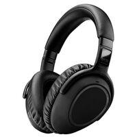 Für weitere Info hier klicken. Artikel: Sennheiser EPOS ADAPT 660 Over-Ear Bluetooth Stereo ANC Headset mit BT Dongle Hardcase zertifiziert für Microsoft Teams