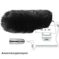 Sennheiser Windschutz MZW400