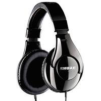Shure SRH240A-E Geschlossener Stereo Kopfhörer