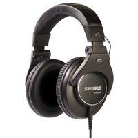 Für weitere Info hier klicken. Artikel: Shure SRH840-E Recording und Live Kopfhörer