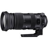 Für weitere Info hier klicken. Artikel: Sigma AF 60-600mm f/4.5-6.3 DG OS HSM S Canon EF