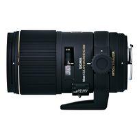 Für weitere Info hier klicken. Artikel: Sigma AF 150mm f/2,8 EX DG OS HSM Makro Nikon FX