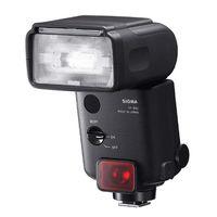 Für weitere Info hier klicken. Artikel: Sigma EF-630 Blitz Canon