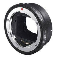 Für weitere Info hier klicken. Artikel: Sigma Objektivadapter - Demomodell - Sony NEX Sigma SA-E