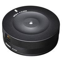 Für weitere Info hier klicken. Artikel: Sigma USB Dock für Sigma Kameras