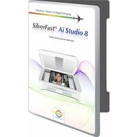 Für weitere Info hier klicken. Artikel: Silverfast Ai Studio 8 für DigitDia 7000