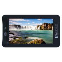 Für weitere Info hier klicken. Artikel: SmallHD 502 Full HD On-Camera Monitor