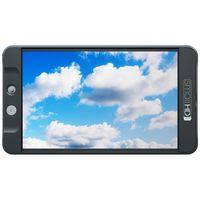 Für weitere Info hier klicken. Artikel: SmallHD 701 Lite HD HDMI Monitor Standard