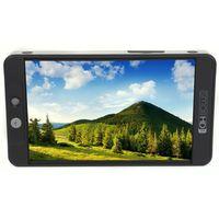 Für weitere Info hier klicken. Artikel: SmallHD 702 Bright Full HD Field Monitor Standard
