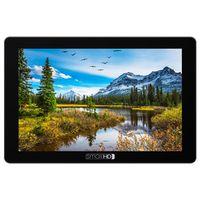 Für weitere Info hier klicken. Artikel: SmallHD 702 Touch Monitor