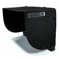 Für weitere Info hier klicken. Artikel: SmallHD Sun Hood For 24 Zoll Production Monitors
