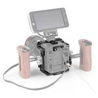 Für weitere Info hier klicken. Artikel: SmallRig Cage für Z Cam E2 Camera - 2264
