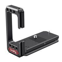 Für weitere Info hier klicken. Artikel: SmallRig 2976 L-Ausleger-Cage für Canon EOS R5 und R6