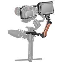 Für weitere Info hier klicken. Artikel: SmallRig DJI Ronin-S + Panasonic GH5/GH5S Handgrip Kit