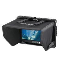 Für weitere Info hier klicken. Artikel: SmallRig Cage für Monitor / Recorder SmallHD Focus - 2095