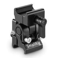 Für weitere Info hier klicken. Artikel: SmallRig Monitorhalterung mit NATO Klemme 2205