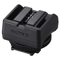 Sony Adapter ADP-MAA