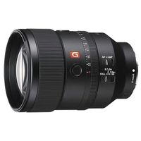 Sony SEL 135mm f/1,8 GM FE-Mount